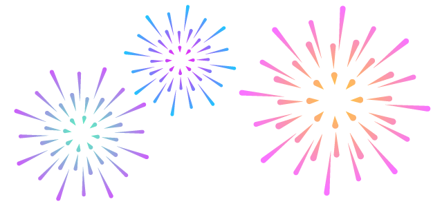 fireworks cosmetic surgery in memphis tn germantown