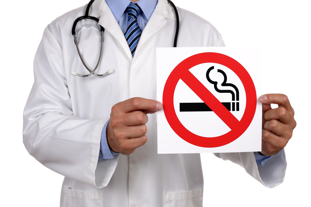 Stop Smoking Before Cosmetic Surgery | Cosmetic Surgery in